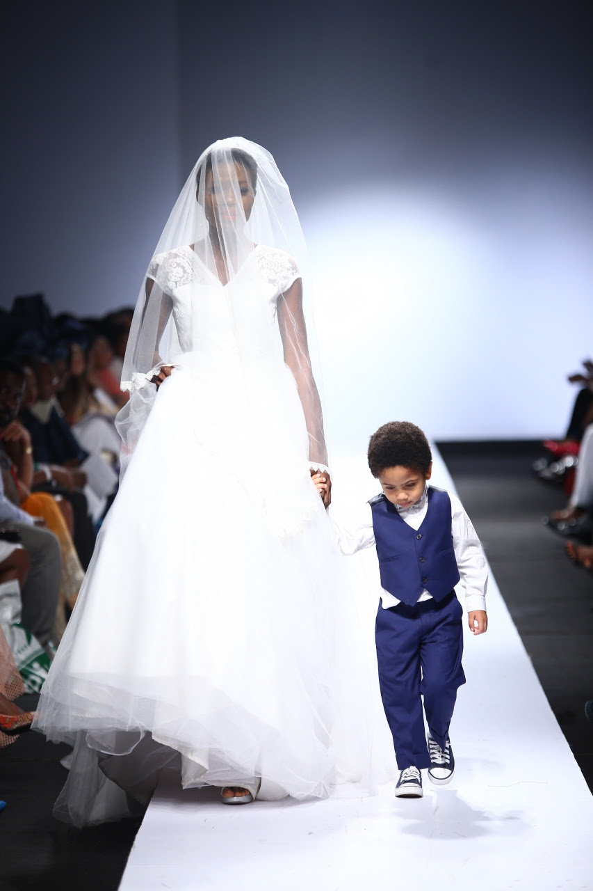 Heineken Lagos Fashion & Design Week 2015 Ade Bakare Collection - BellaNaija - October 20150031