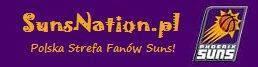 http://sunsnation.blogspot.com/ |
