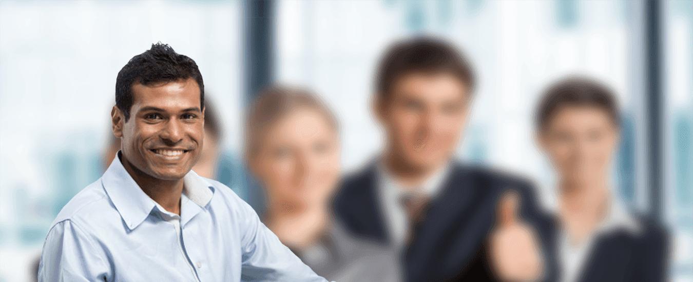 FIDUCIAL | Insurance Company in India | Travel | Health