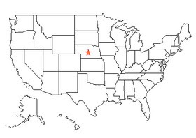 Image Result For Times Zones In The Usa