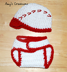 Babyhat_small