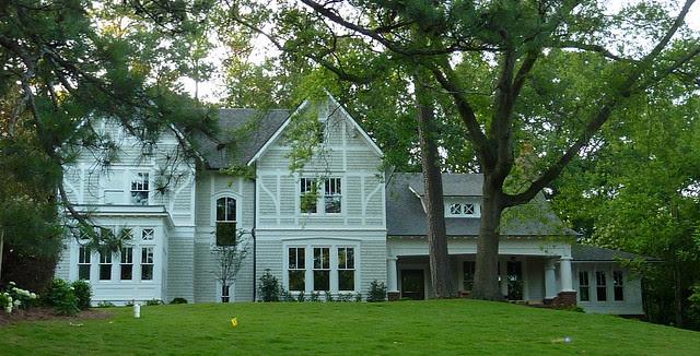 P1080906-2012-05-29--952-Berkshire-Teardown-Complete-full-Neely-Design-Associates-detail