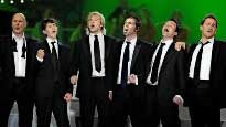 Celtic Thunder pre-sale password for early tickets in Abbotsford