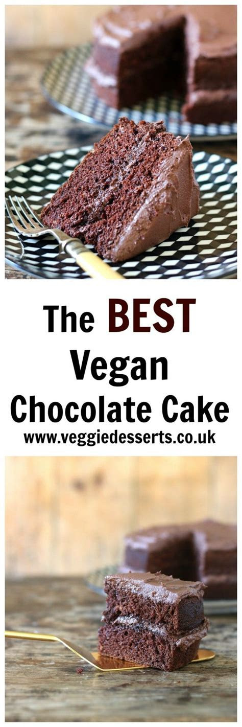 17273 best Vegetarian and Vegan Recipes images on