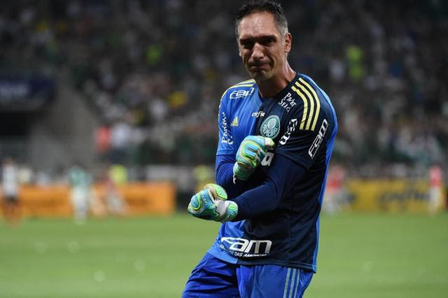 Palmeiras vence Santos nos pênaltis e conquista Copa do Brasil REGINALDO CASTRO/ESTADÃO CONTEÚDO