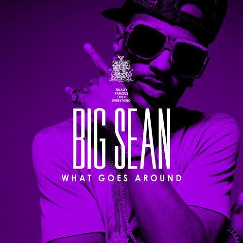 "big sean i do it cover. dresses ""I Do It"" by Big Sean"