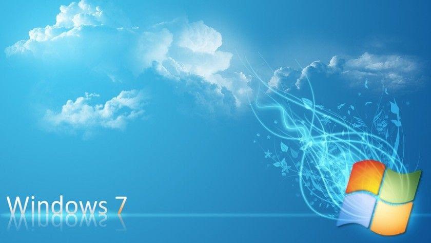 Comparativa con los mejores antivirus para Windows 7