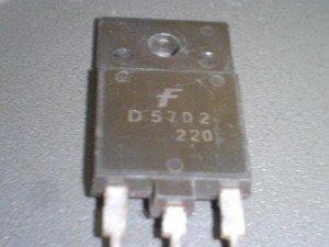 transistor-horizontal-televisi-Samsung-CS15K10ML-300x225