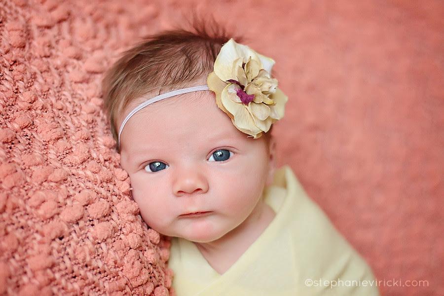 lexington-kentucky-newborn-photographer-04