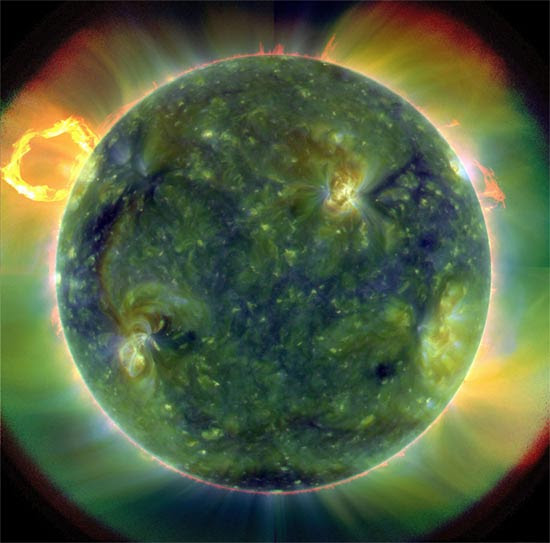 http://healinginhealthcare.files.wordpress.com/2011/04/nasa-earth-day-solar.jpg