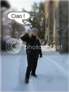 photo ciao-1.jpg