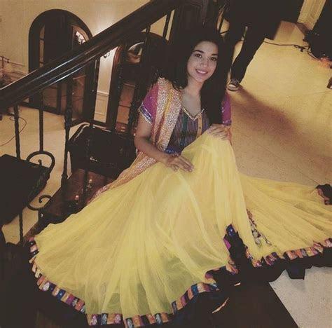Sanam jung   sanam jung   Pakistani dresses, Fashion