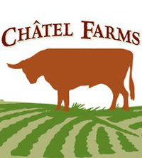 Chatel Farms Freebies