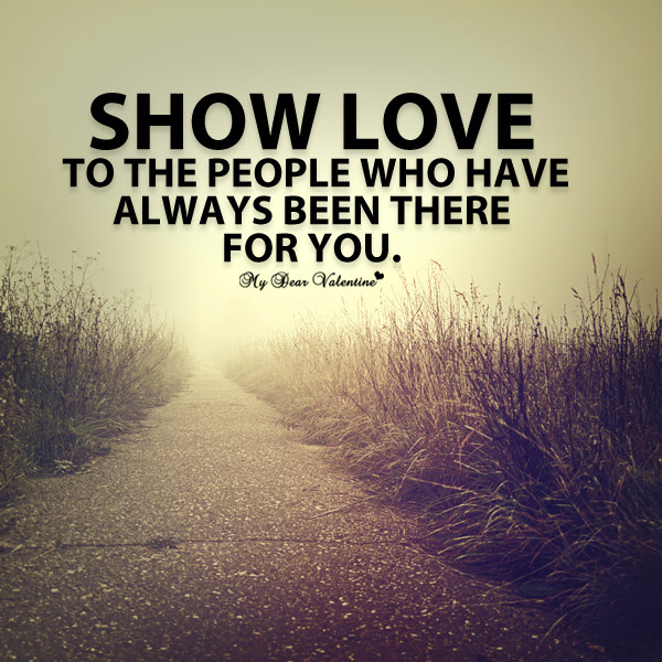 Quotes About Love Is Lost 190 Quotes