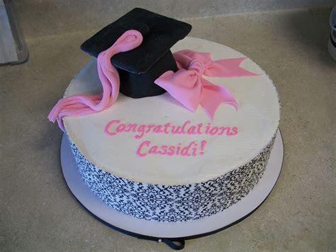 bundt cakes  cake prices