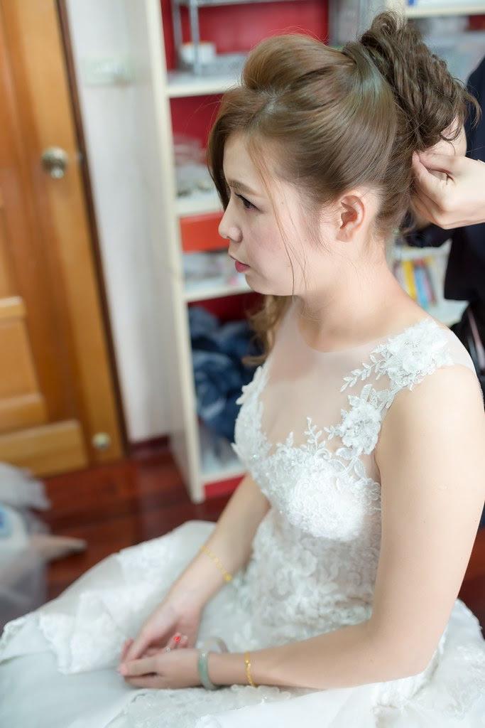 050桃園婚禮拍攝