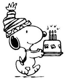 Alles Gute Zum Geburtstag In Spanisch Evdch Wunsche Zum Geburtstag