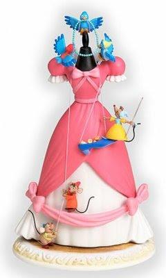 """""""Dress Surprise"""""""