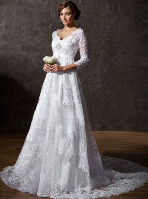 17 Best images about Wedding dresses on Pinterest   Mon