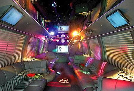 25  best ideas about Party Bus on Pinterest   Adult party