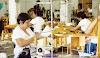 Επιστροφή στον εργασιακό μεσαίωνα! Οι ρυθμίσεις Χατζηδάκη φέρνουν 10ωρα απασχόλησης και απλήρωτες υπερωρίες