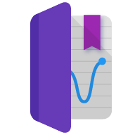 Free Download Science Journal 2 0 604 Full Unlocked Apk For Android
