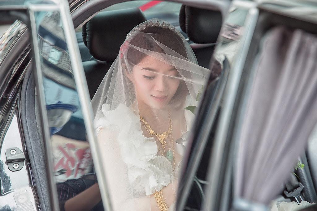 038台北婚攝推薦