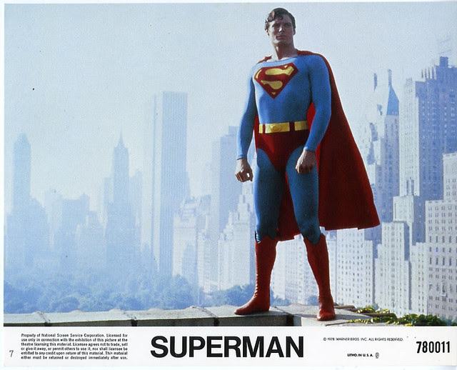 superman_lc14