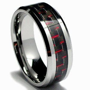 17 wedding bands to blow your dude's mind   Offbeat Bride