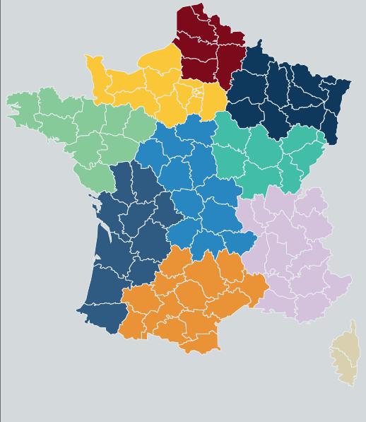Carte-11-regions.png
