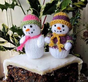 Snowmen2_1