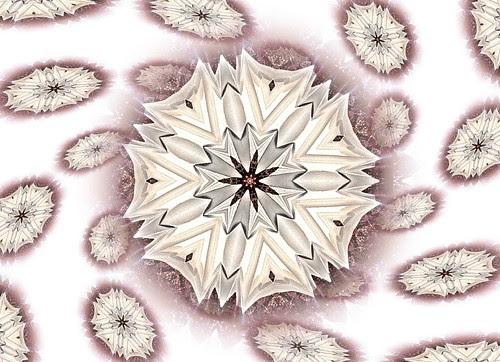 origami virus