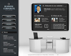 business website design, Websites, Business, Online marketing, FX777, Home Business