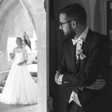 PORTFOLIO   STRAWBERRY FILMS FOREVER   Calgary Wedding