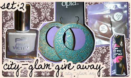 http://i402.photobucket.com/albums/pp103/Sushiina/giveaway_set2.jpg