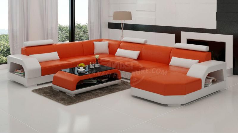 Indian Sofa Designs,Indian Furniture,Sofa Set Price In ...