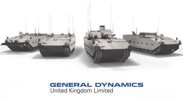 El primer ministro del Reino Unido David Cameron es anunciar un pedido de casi 600 nuevos vehículos blindados de infantería explorador para el ejército británico esta semana en la cumbre de la OTAN en Gales como parte de un esfuerzo para demostrar el compromiso del Reino Unido a un mayor gasto en defensa.