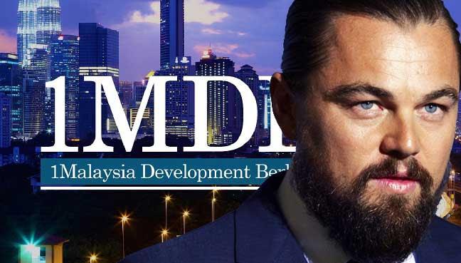 DiCaprio-foundation