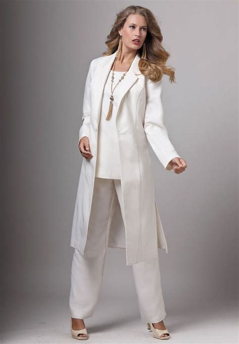 fancy pant suits  weddings wedding ideas inspiration