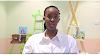Ange Kagame yeretse ababyeyi bimwe mu byafasha ubwonko bw'abana babo gukura neza #Rwanda #RwOT via @kigalitoday #rwanda #RwOT