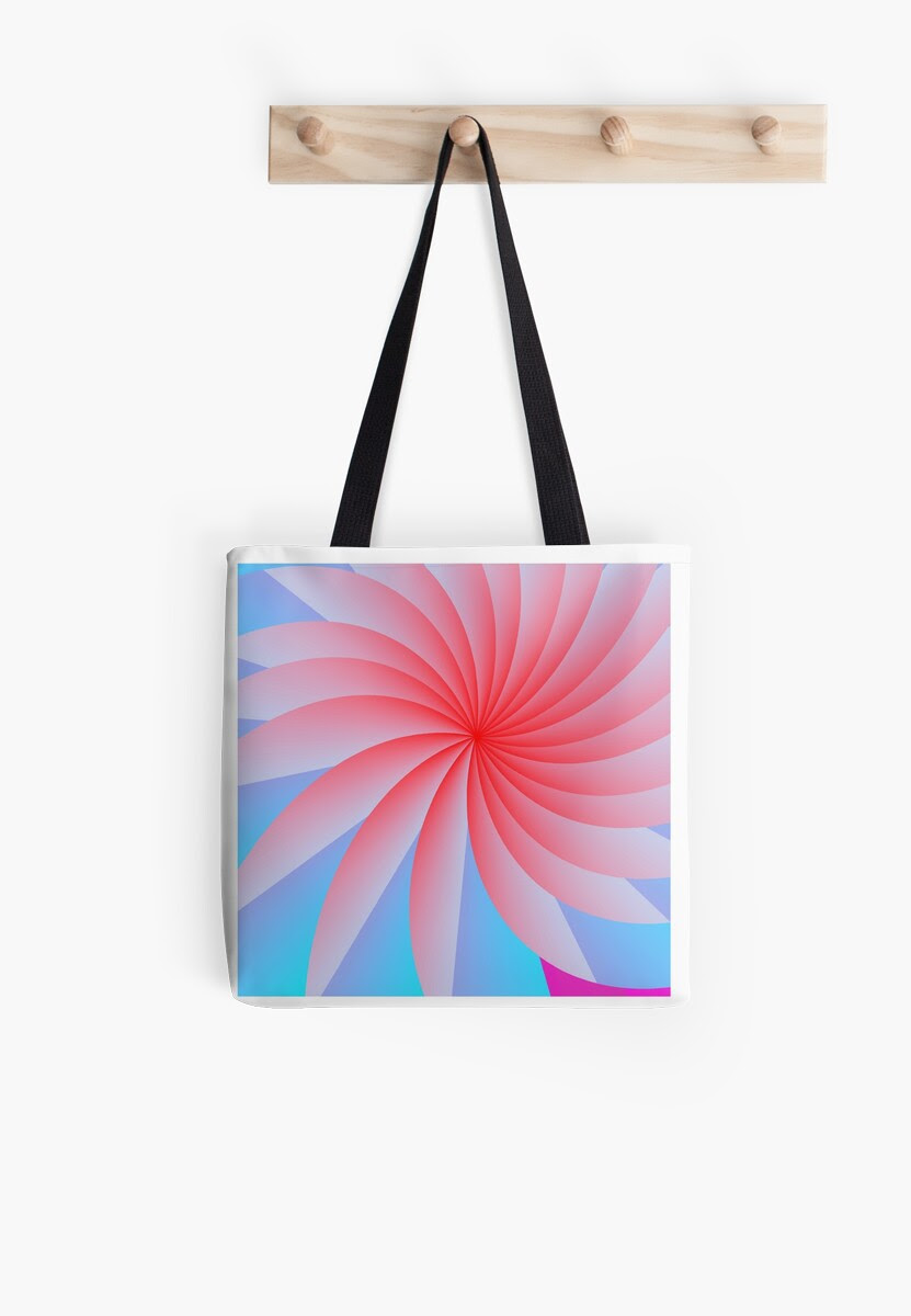 http://www.redbubble.com/people/zedpower/works/21555122-pink-pillow-posse?asc=u&p=tote-bag&rel=carousel