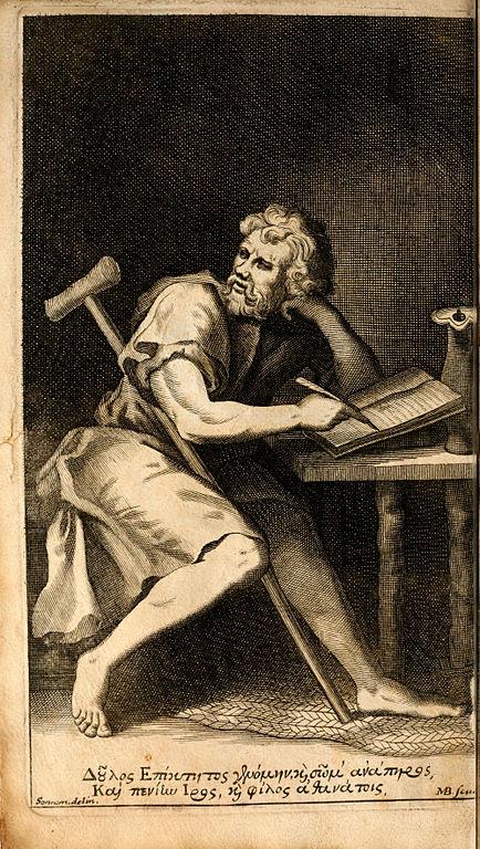 434px-Epicteti_Enchiridion_Latinis_versibus_adumbratum_(Oxford_1715)_frontispiece