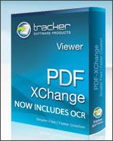 http://www.tracker-software.com/product/pdf-xchange-viewer