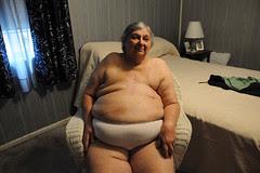 ashley grandmother_8597 web