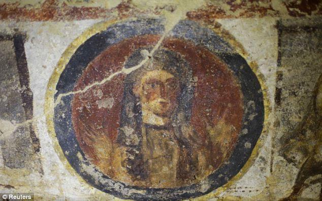 catacumbas-sacerdotizas3