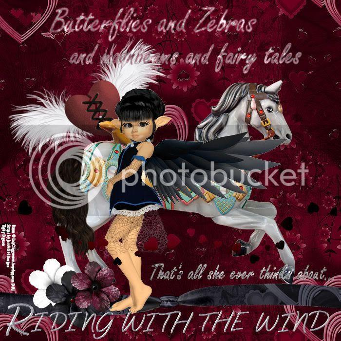 Little Wing 2