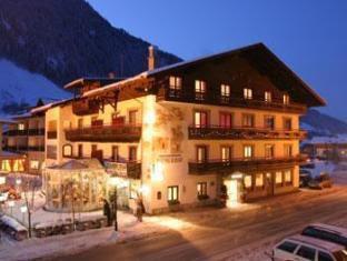 Price Hotel Römerhof