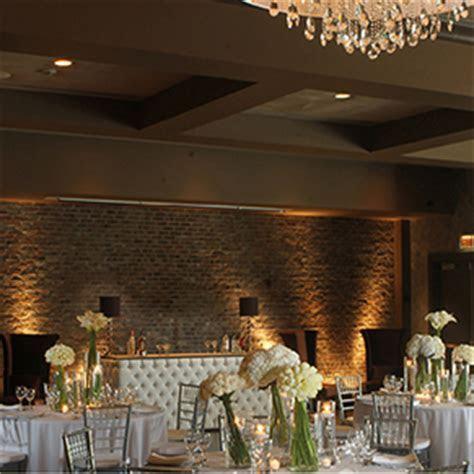 The Village Club at Lake Success   Long Island Wedding