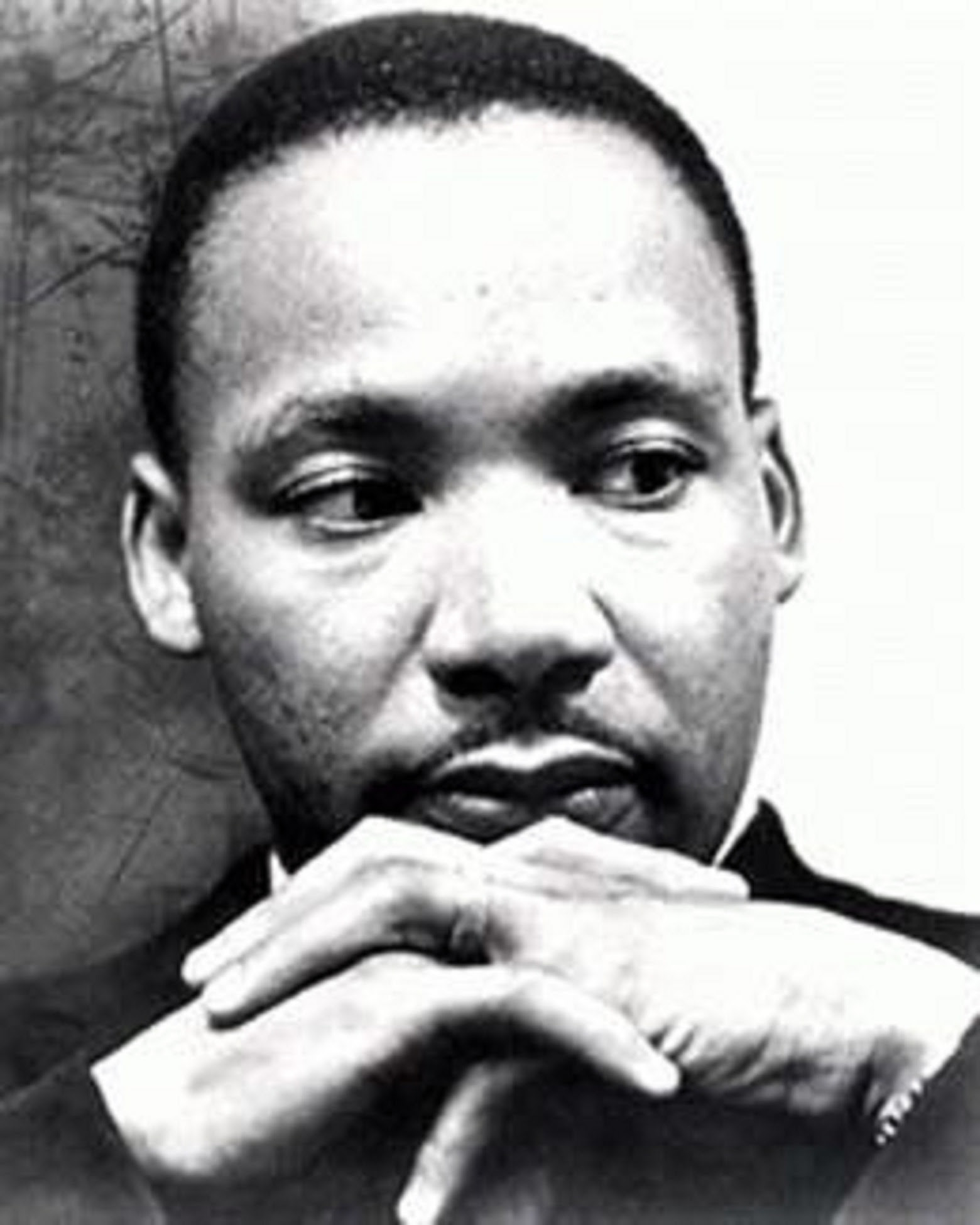 In Honor Of Dr King Day Here Are Some Of His Famous Quotes