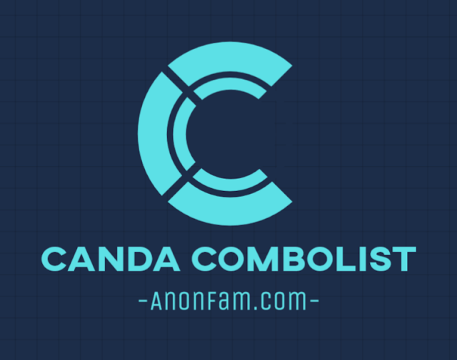 Canada Combolist Collection
